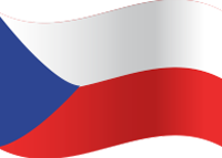 Czech (Czech republic)